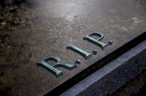 cemeteries in Huntersville, NC